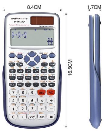 991es