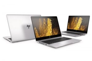 مدلهای جدید لپتاپ HP