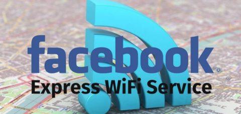 خرید اینترنتی با اپلیکیشن فیسبوک