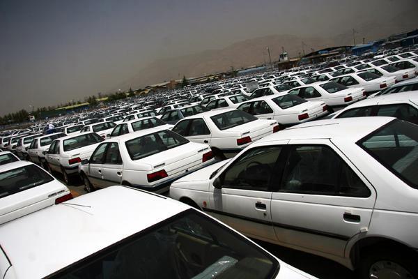 ۵ دلیل برای نخریدن خودرو در ماه آخر سال