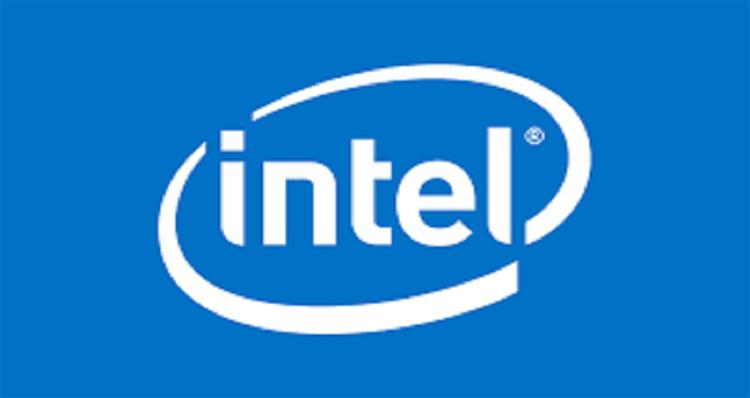 رایانه های شخصی با مودم 5G