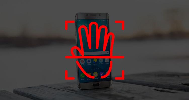 حذف اطلاعات از روی گوشی سرقت شده