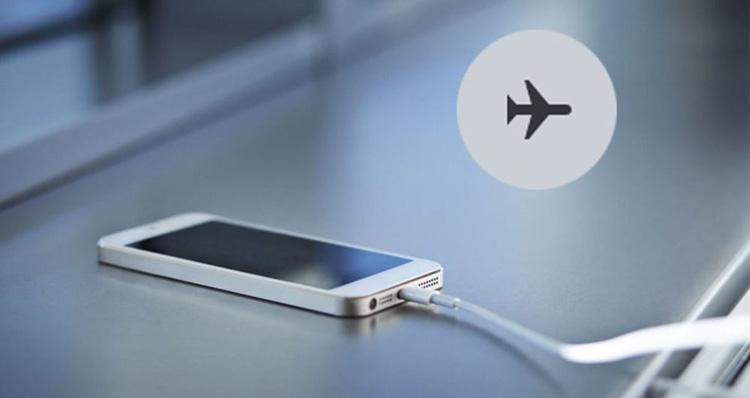 افزایش سرعت شارژ شدن گوشی