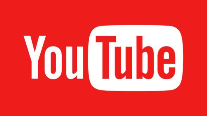 سرویس آنلاین موسیقی یوتیوب