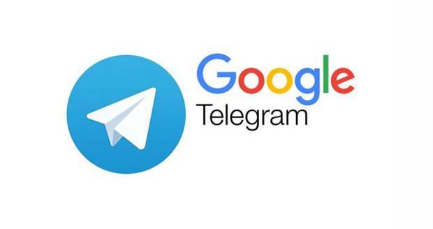 مشکل تلگرام برای دور زدن فیلترینگ