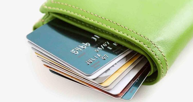 مسدود سازی کارت عابر بانک