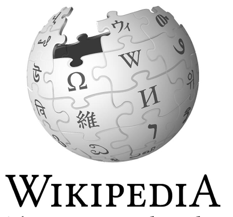 پرطرفدارترین مقاله ویکی پدیا