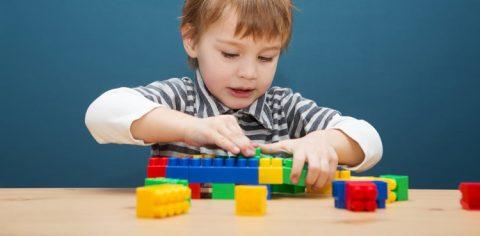 خطر آفت کش ها برای هوش کودکان