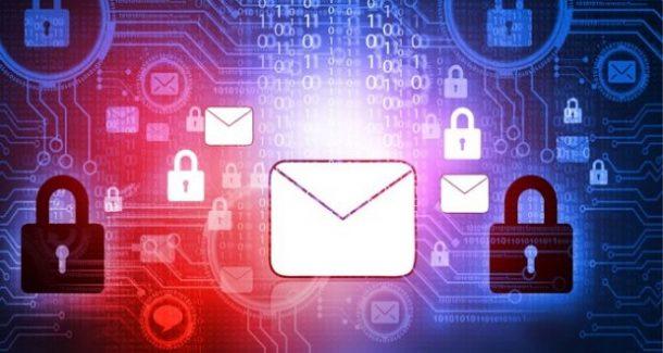 ارسال ایمیل به صورت ناشناس