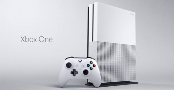 ویژگی های آپدیت تازه کنسول Xbox One