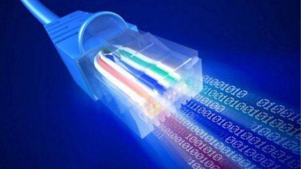 روش های کاربردی افزایش سرعت اینترنت