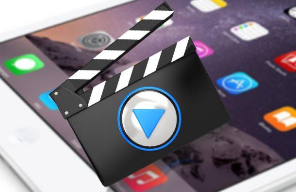 بهترین نرم افزار های ویرایش ویدئو
