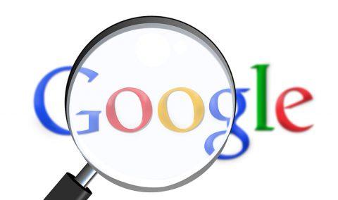 بیشترین جملات جستجو شده گوگل در سال 2018