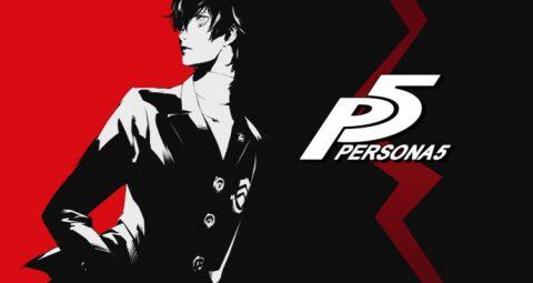 بازی Persona 5 R رسما معرفی شد