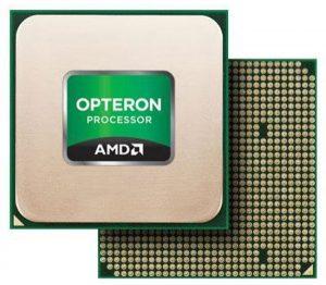 پردازنده AMD FX380