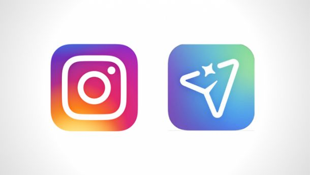 دانلود Direct from Instagram