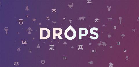 دانلود نرم افزار Drops Premium