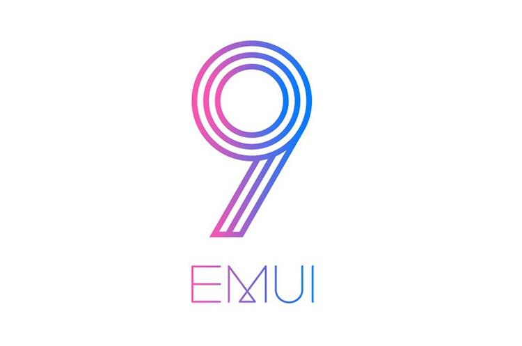 جدیدترین نسخه EMUI