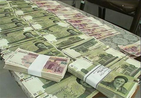 بانک های توزیع کننده اسکناس نو