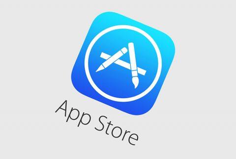 نصب اپلیکیشن های ایرانی حذف شده از اپ استور