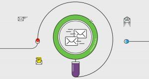 کنترل ایمیل با افزونه Email Tracker