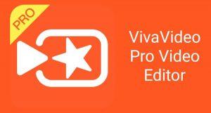 دانلود اپلیکیشن VivaVideo