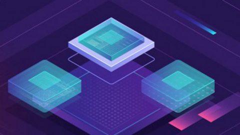 چیپست موبایل با فناوری ساخت 5 نانومتری