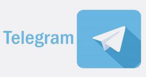 پاک کردن اکانت تلگرام