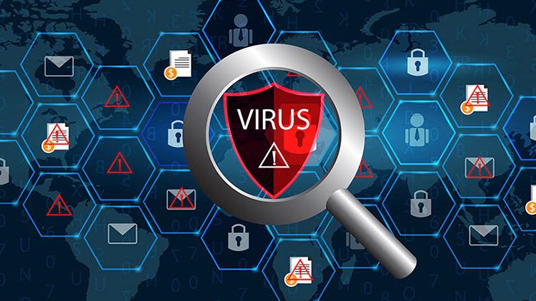 بهترین آنتی ویروسها برای ویندوز 10