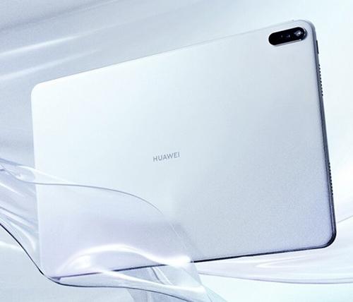 تبلت اندرویدی MatePad Pro هواوی