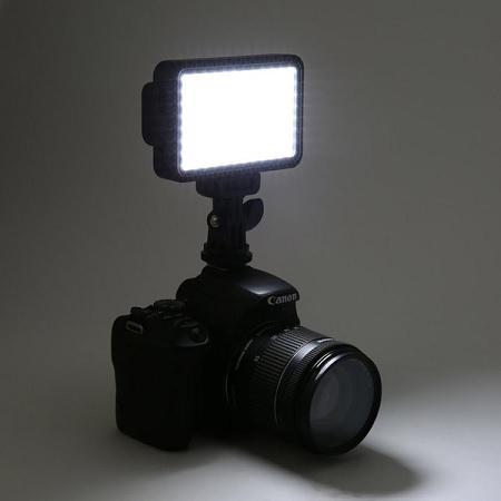چگونه در محیطهای تاریک بهتر عکاسی کنیم
