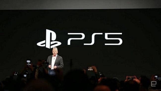 تمامی مشخصات فنی کنسول PlayStation 5