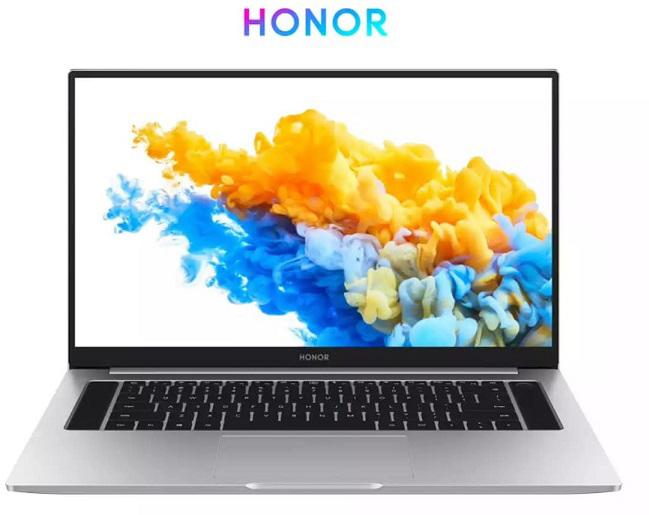 هوآوی با لپ تاپ جدید Honor MagicBook Pro 2020