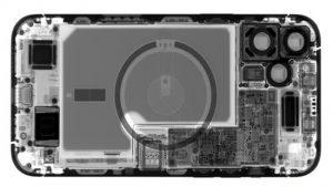 نوآوری های اپل برای افزایش دوام باتری