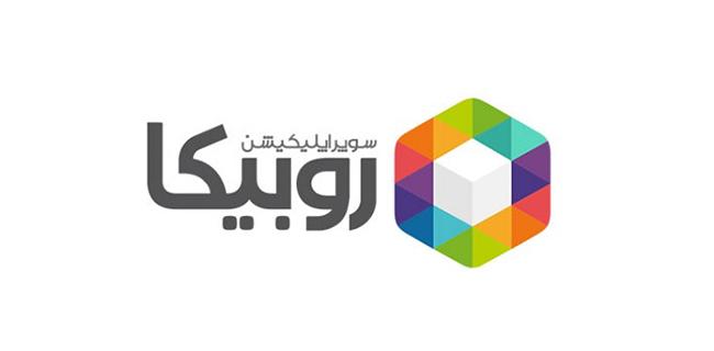 مجوز صوت و تصویر اپلیکیشن روبیکا باطل شد