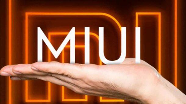 برند ردمی رابط کاربری MIUI را کنار میگذارد