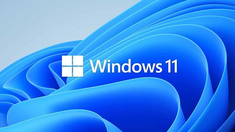 برنامه نوت پد ویندوز با طراحی جدید